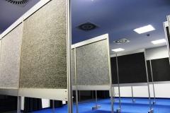 kvalitni-vystavni-panely-A-TechService