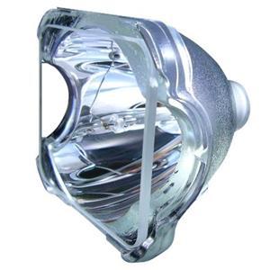 servis lampa vybojka A TechService